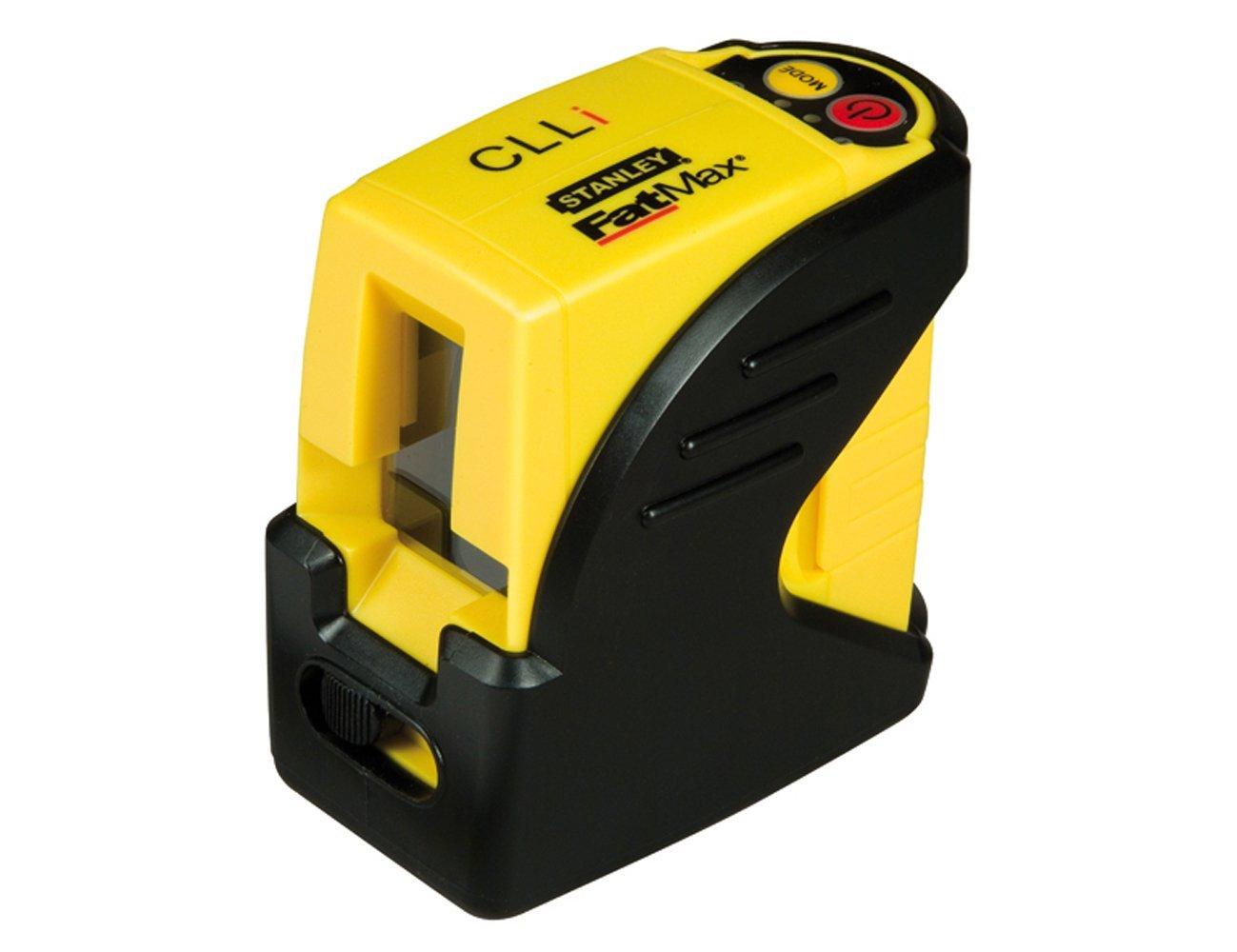 comparer niveau laser